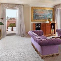 Отель Bauer Palazzo комната для гостей фото 6