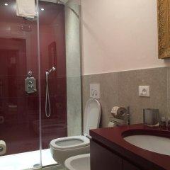 Отель Art Apartments Venice Италия, Венеция - отзывы, цены и фото номеров - забронировать отель Art Apartments Venice онлайн ванная фото 2