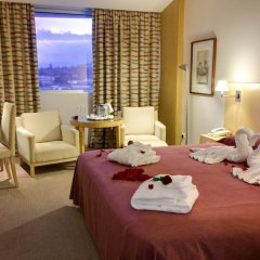 The Lince Azores Great Hotel спа
