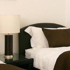 Отель Bow Serviced Apartments Великобритания, Глазго - отзывы, цены и фото номеров - забронировать отель Bow Serviced Apartments онлайн комната для гостей фото 5