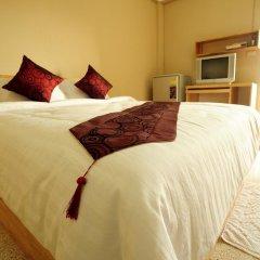 Отель Seri 47 Residence Студия фото 13