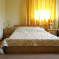 Гостиница Feia Украина, Бердянск - отзывы, цены и фото номеров - забронировать гостиницу Feia онлайн комната для гостей