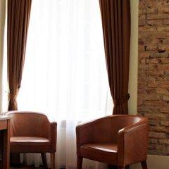 Hotel Tilto 3* Стандартный номер с различными типами кроватей фото 34