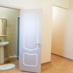 Гостевой дом Dasn Hall ванная