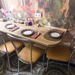 Гостиница on Lenina Беларусь, Брест - отзывы, цены и фото номеров - забронировать гостиницу on Lenina онлайн питание фото 2