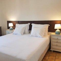 Отель Guesthouse Casadoalto - Ex Casabranca 3* Улучшенный номер разные типы кроватей фото 7