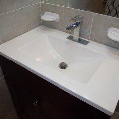 Отель Runaway Bay Beach House Ямайка, Ранавей-Бей - отзывы, цены и фото номеров - забронировать отель Runaway Bay Beach House онлайн ванная