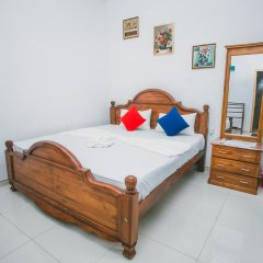 Отель Panda House Villa 3* Улучшенный номер фото 13
