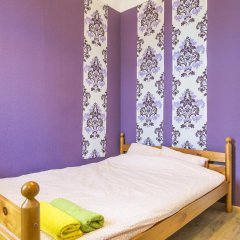 Отель Hostel Bunka Латвия, Рига - отзывы, цены и фото номеров - забронировать отель Hostel Bunka онлайн детские мероприятия