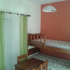 Отель Yiannis Apartments Греция, Калимнос - отзывы, цены и фото номеров - забронировать отель Yiannis Apartments онлайн детские мероприятия