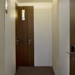 Hotel Turin удобства в номере