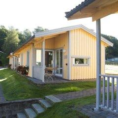 Отель Lisebergsbyn Karralund Швеция, Гётеборг - отзывы, цены и фото номеров - забронировать отель Lisebergsbyn Karralund онлайн фото 5