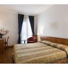 Hotel Il Canova 4* Стандартный номер