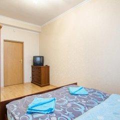 Гостиница Chornovola 1 Львов удобства в номере