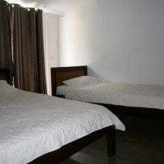 Апартаменты Mijovic Apartments Студия с различными типами кроватей фото 12