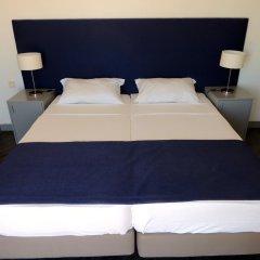 Almar Hotel Apartamento 3* Апартаменты с 2 отдельными кроватями фото 5