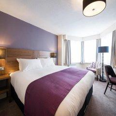 Отель Innkeeper's Lodge Brighton, Patcham Великобритания, Брайтон - отзывы, цены и фото номеров - забронировать отель Innkeeper's Lodge Brighton, Patcham онлайн комната для гостей фото 20