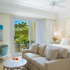 Отель The Shore Club Turks & Caicos комната для гостей фото 4