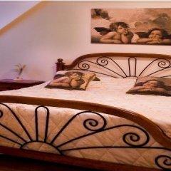 Hotel Georgenburg 2* Люкс разные типы кроватей фото 6