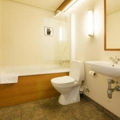 Milling Hotel Gestus 3* Номер Бизнес фото 4