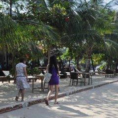 Queenco Hotel & Casino фото 6