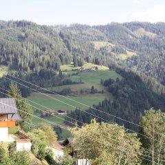 Отель Mühlbach Alpendomizil II фото 9
