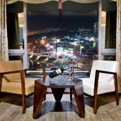 Bellagio Tourist Hotel комната для гостей фото 5