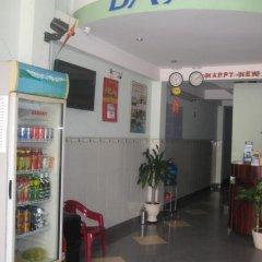 Отель Shina Hotel Вьетнам, Нячанг - отзывы, цены и фото номеров - забронировать отель Shina Hotel онлайн развлечения
