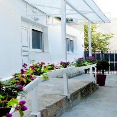 Апартаменты Apartment Perimar фото 3