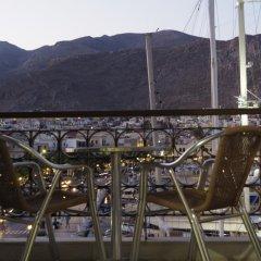 Olympic Hotel фото 3