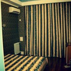 Светлана Плюс Отель 3* Стандартный номер с различными типами кроватей фото 7