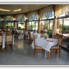 Отель Pilo Lala Konjat Голем питание фото 2