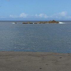 Отель Casa Da Praia пляж фото 2