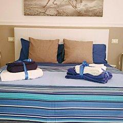 Отель B&B Il Casale dei Principi Лечче удобства в номере фото 2