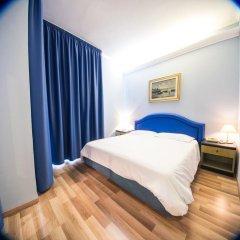 Hotel Santa Maura 2 4* Стандартный номер с различными типами кроватей фото 3
