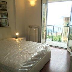 Отель H2.0 Portofino Италия, Камогли - отзывы, цены и фото номеров - забронировать отель H2.0 Portofino онлайн комната для гостей фото 4