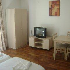 Апартаменты Gondola Apartments & Suites Студия Делюкс фото 2