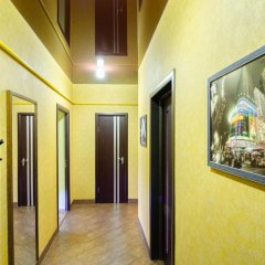 Гостиница Appartment Arkadiya интерьер отеля