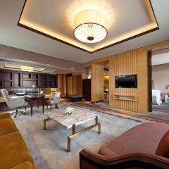 Отель Sheraton North City 5* Люкс повышенной комфортности