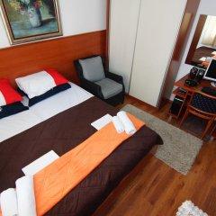 Отель Villa Gaga 2 комната для гостей фото 3