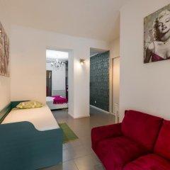 Отель Vintage Place - Azorean Guest House Понта-Делгада комната для гостей фото 3
