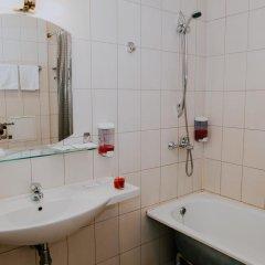 Отель Невский Форт 3* Стандартный номер фото 28