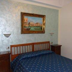 Отель Residenza Grisostomo Номер категории Эконом фото 3