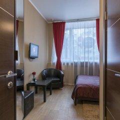 Мини-Отель Персона 2* Стандартный номер фото 6