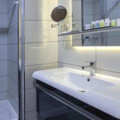 Fesa Business Hotel 4* Стандартный номер с различными типами кроватей фото 2