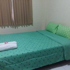 Отель Rooms @Won Beach детские мероприятия