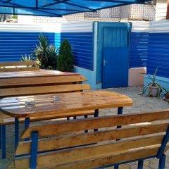 Гостиница Anapa Beach Guest House в Анапе отзывы, цены и фото номеров - забронировать гостиницу Anapa Beach Guest House онлайн Анапа