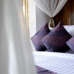 Отель Thipwimarn Resort Koh Tao 3* Стандартный номер с различными типами кроватей фото 18