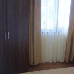 Отель Villa Progled Чепеларе комната для гостей фото 4