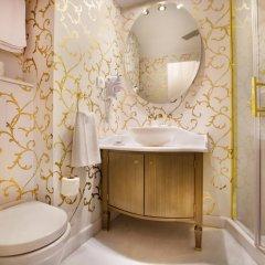Отель Valide Sultan Konagi 4* Стандартный номер с различными типами кроватей фото 30